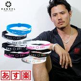 バンデル クロス ブレスレット BANDEL cross bracelet