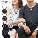 バンデル メタリック ネックレス/バンデル シルバー/バンデル ゴールド/bandel necklace gold silver/スポーツネックレス