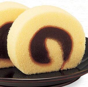 四国名菓【工場直送】 ひと切れ一六タルト「柚子」 1個
