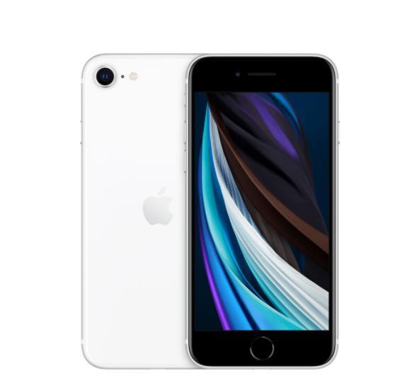 スマートフォン・タブレット, スマートフォン本体  iphone SE 2 64GB SIM MHGQ3JA