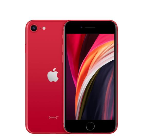 スマートフォン・タブレット, スマートフォン本体  iphone SE 2 64GB MHGR3JA SIMSIM