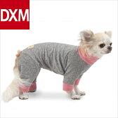 【ALPHAICON アルファアイコン】犬 パジャマ/おパジャマ(2013モデル)ドッグウェア/犬服/犬 服/カバーオール/4つ足/つなぎ/ツナギ/オールインワン/アルファアイコン/ALPHAICON/防寒/機能的/ペットウェア/おぱじゃま【ダックスM/DXM】