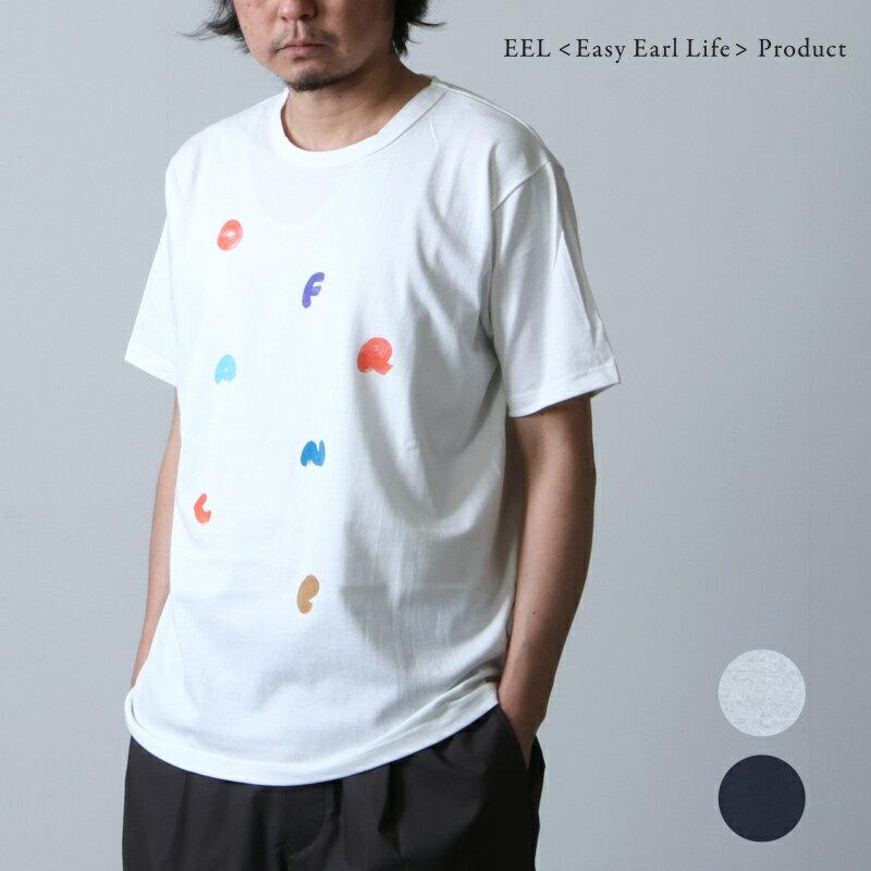 EEL(イール) OFRANCE × Yamase Mayumi