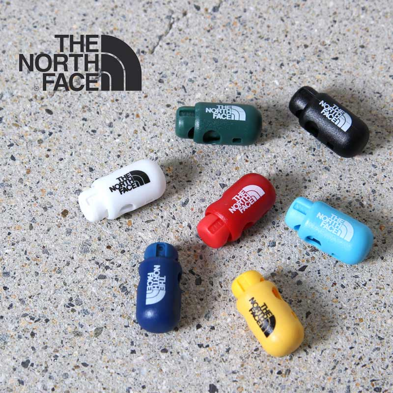 THE NORTH FACE(ザノースフェイス) コードロッカー 2