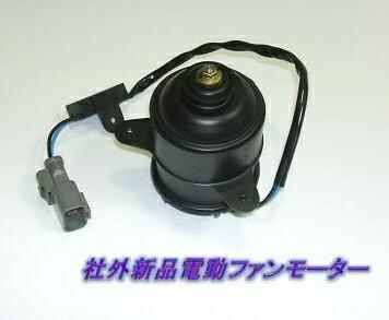 冷却系パーツ, ラジエーター GD1GD2GD3GD4
