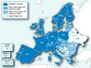 City Navigator Europe NT microSD/SD card(シティナビゲーターヨーロッパ NT microSD/SDカード)GARMIN...