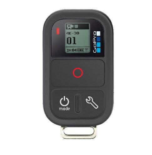 Smart Remote(スマートリモート) [Wi-Fi]≪あす楽対応≫