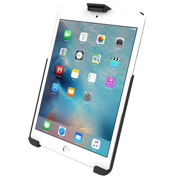 RAMマウント RAM-HOL-AP20U Apple iPad mini 4用ホルダー