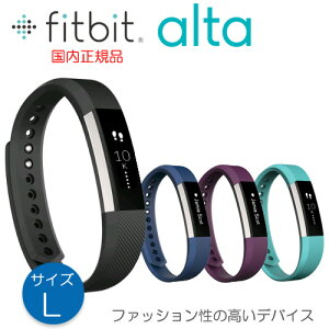 images of small kitchen cabinets fitbit その他フィットネス ダイエット 通販 価格比較 価格 17799