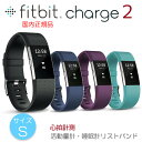 Fitbit-chargehr2-s