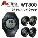 actino-wt300