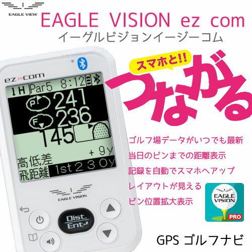 EAGLE VISION ez com
