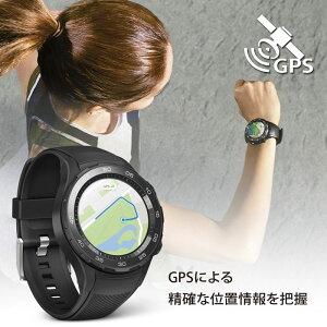 huawai-watch2-1.jpg