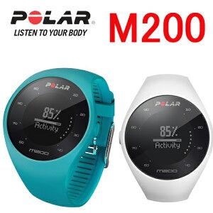 polar_9006.jpg