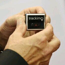trackimo-trkm010-3.jpg