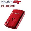 BL-1000GT GNSSレーシングレコーダー/Bluetooth対応【送料・代引手数料無料】≪あす楽対応≫