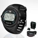 cardio30r GPSスポーツウォッチ