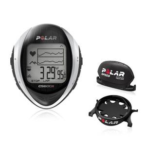 The definitive training items! Model for cyclists! POLAR (Polar)