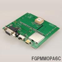【新発売】【FGPMMOPA6C】EV-Board 【GPSモジュール評価キット】≪あす楽対応≫
