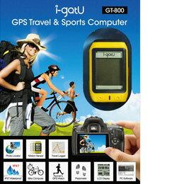gt-800-igotu-USB1