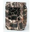 Reconyx(レコニクス)HC500 野生動物カメラ(センサーカメラ)