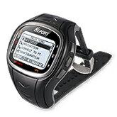 GH-625XT 하트 레이트 모니터 된 시계 형 GPS ≪ 운영 ≫