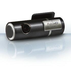 ≪Ranking受賞≫DR400G-HD GPS内蔵高画質ドライブレコーダー