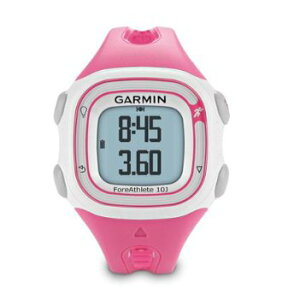 010-01039-pink