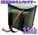 Ass-battery-33ah