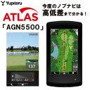 Yupiteru-agn5500