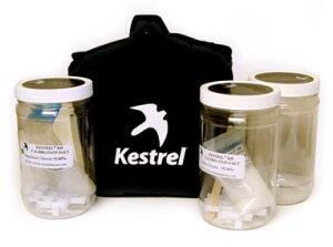 kestrel-cali1.jpg