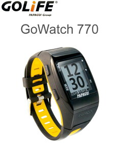 gowatch-ye.jpg