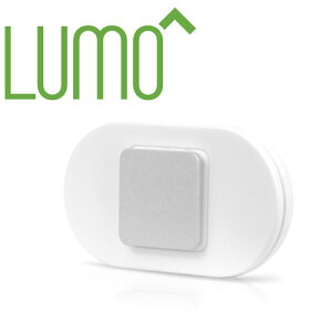 lumo-thum.jpg