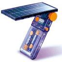 バイオレッタ・ソーラーギア 電池3形2本セット≪あす楽対応≫