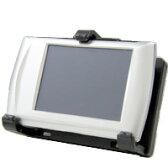 RAMマウントホルダー PDA用 横型≪あす楽対応≫
