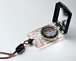 SuuntoMC-2GMirrorCompass(スントコンパス)