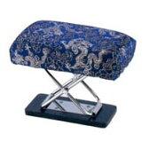 携帯正座椅子 健康らくらく 座椅子 折りたたみ正座椅子