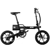 電動自転車,でんどうじてんしゃ,でんどうあしすとじてんしゃ