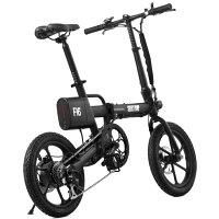 電動自転車,電動アシスト自転車,折りたたみ自転車,折りたたみ