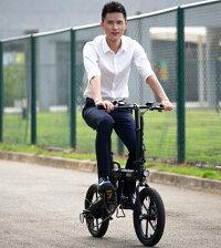 軽量自転車,小径車,軽い自転車,コンパクト,コンパクト自転車