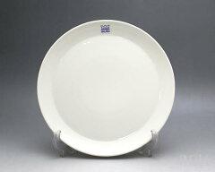 オシャレな北欧食器&キッチンウェアでテーブルに彩りをアラビア ココ 12000 プレート 27cm ホ...