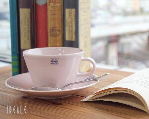 【フレーバーコーヒー1袋付き】バレンタインデーに北欧食器を・・・【廃盤品】 アラビア ココ 1...
