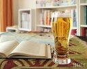 バカラ オノロジー 2103-547 ビアタンブラー 2103547 【グラス ビールグラス ギフト】【ラッキーシール対応】
