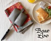 バウルー サンドイッチ トースター ホットサンドメーカー ホッター