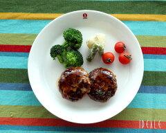 オシャレな北欧食器&キッチンウェアでテーブルに彩りをイッタラ ティーマ 016452 プレート 21c...