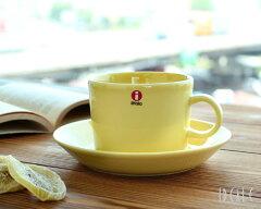 【30%オフ】10月1日はコーヒーの日♪【廃盤品】 イッタラ ティーマ 7969/7963 ティー/コーヒー...