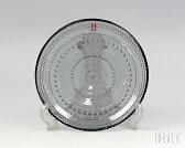 イッタラ カステヘルミ 5923 プレート 17cm グレー 【YDKG-s】【HLS_DU】【RCP】【お皿】