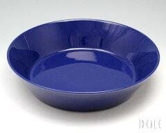 【35%引き】イッタラ ティーマ 016483 ボウル 30cm ブルー 【YDKG-s】