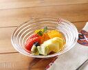 オシャレな北欧食器&キッチンウェアでテーブルに彩りをイッタラ アイノアアルト 6112 ボウル 1...