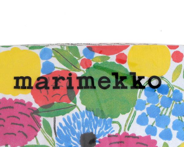 【全品ポイント5倍!/マラソン限定(要エントリー)】マリメッコペーパーナプキンシトルーナプーピンク33x33cm20枚入り575855marimekkoSITRUUNAPUU【紙ナプキン】【ラッキーシール対応】